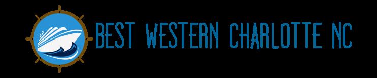 Best Western Charlotte NC
